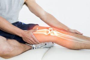 Sporcu yaralanmaları